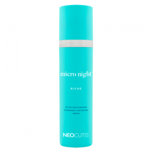 Neocutis Micro Night Riche